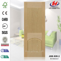 Plywood Veneer Yellow EV ASH Laminate Door Skin