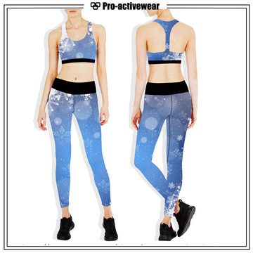 Newarrival Body Shaping Workout Clothing Women Active Wear