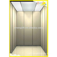 high quality residential elevator price