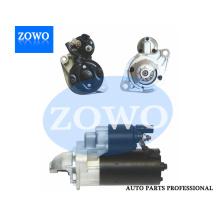Bosch Starter Motor F000AL0111  12V 2.0KW 9T