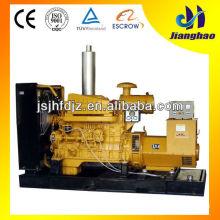 Hochwertiger bester Preis 40kw 50kva Shangchai elektrischer Generator
