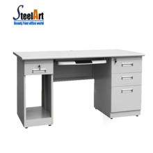 Mobilier de bureau secrétaire bureau table bureau durable spécifications ordinateur de bureau