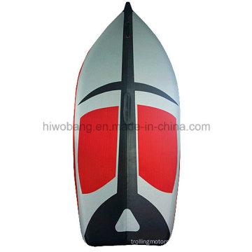 Light Weight Foldable Sailboat Sail Boat
