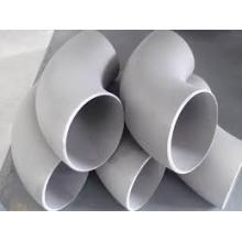 Invar 36 Sheet Bar Pipe