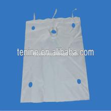 beet sugar process filter cloth