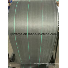 PP Woven Fabric/PP Weed Barrier