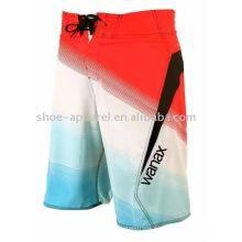 Shorts de playa