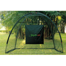 WZ05 GAOPIN red de golf inflable