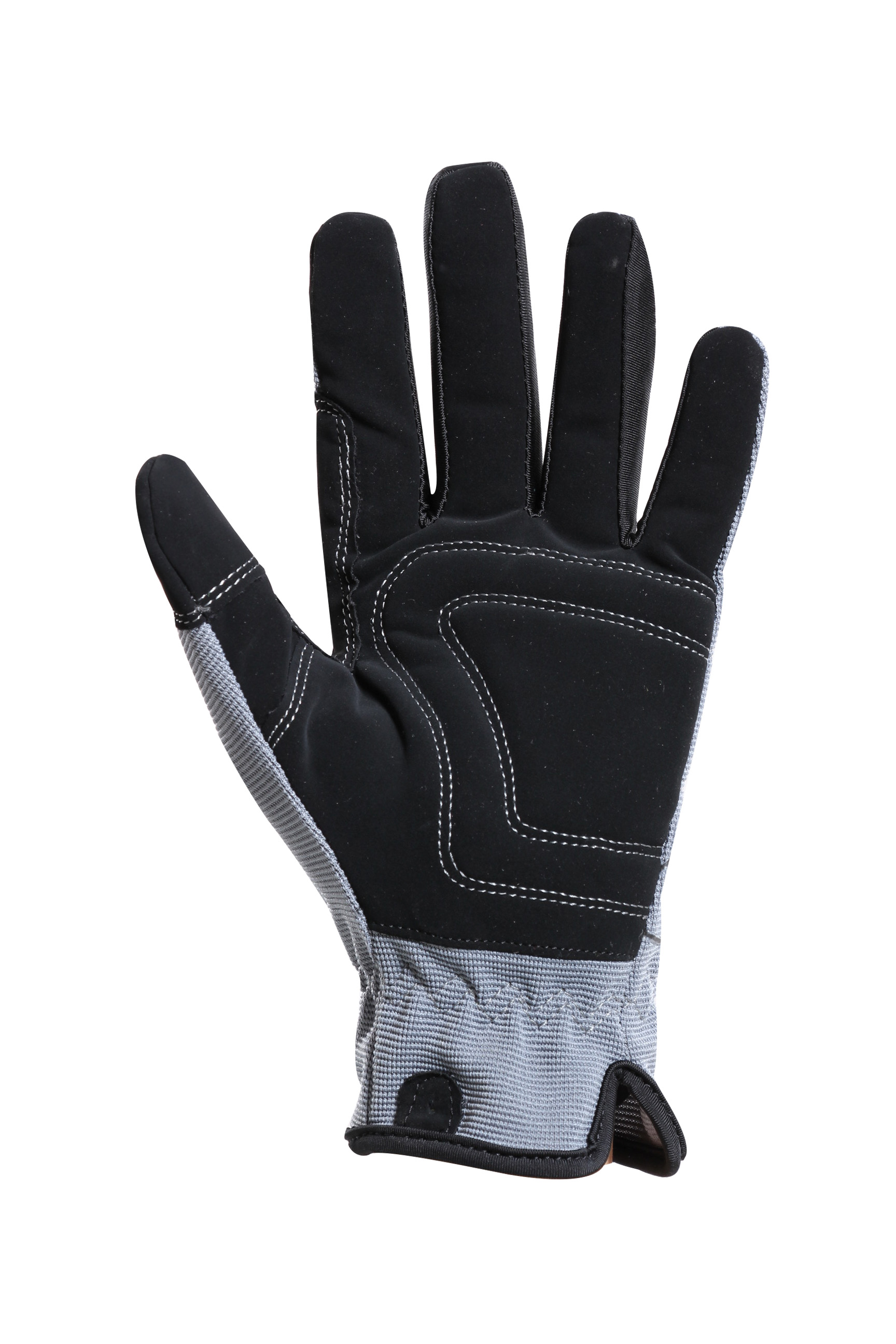 full finger high quality gloves