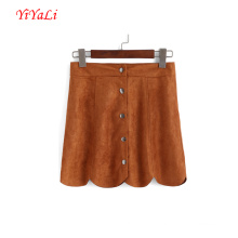 High Quality Dress Wholesale Women and Ladies Skirt
