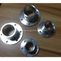 High Quality Aluminium Flange,SS Flange