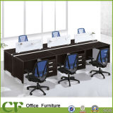 2014 New Italy style staff desks