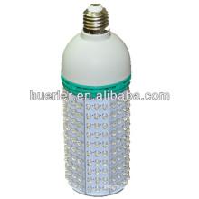 Alibaba best seller 100-240v E27 / E40 / E26 / e39 ampoules d'économie de fabrication de Chine led 20w