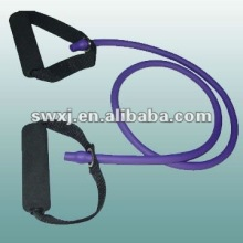 NBR foam fitness handle for skipping rope