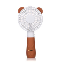 Portable Summer Handy Rechargeable Mini USB Cooling Fan