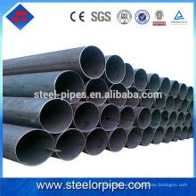 Programa de productos Alibaba 40 erw pipe