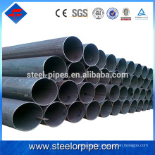 Alibaba products schedule 40 erw pipe