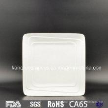 Productor de cerámica del banquete del banquete al por mayor moderno