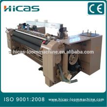 HICAS JW851 Jet d'eau métier à tisser machine métier prix