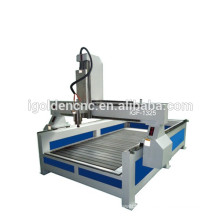 Hot sale wood frame cutting machine/mirror frame making machine