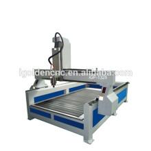 Máquina de corte de madeira do quadro da venda quente / quadro do espelho que faz a máquina