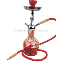 China hookah / shisha / nargile /narghile /bubbly hubbly HM085