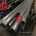 API 5L 80N Seamless Steel Tube for Oil