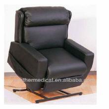 lift chair motor