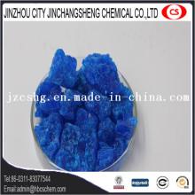 Precio del sulfato de cobre de la fábrica de China