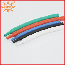 Waterproof Adhesive-Lined Flexible Tubing for Wire Sealing