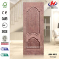 Hot Sale Cheap Price Door Sheet Materail