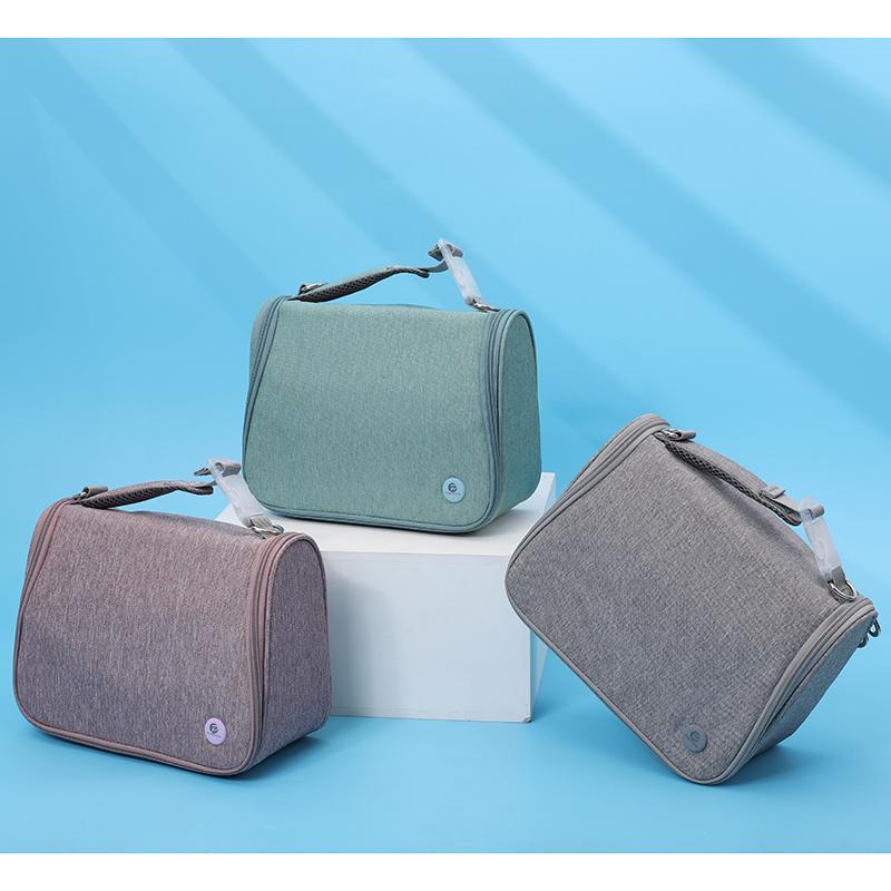 sterilize bags
