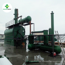 Производство и поставка двигатель смажьте маслом масло для дизельного завода