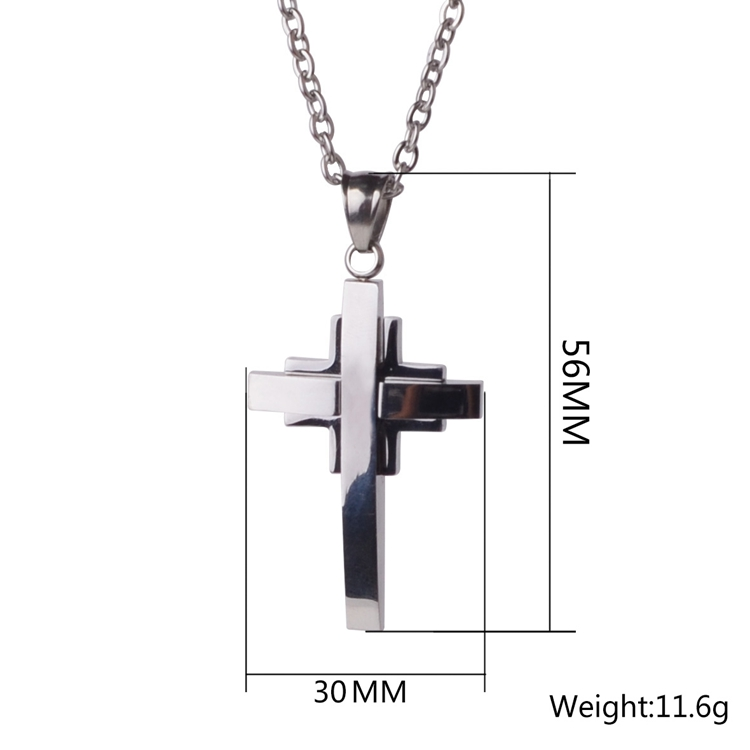 316sp0508 Size