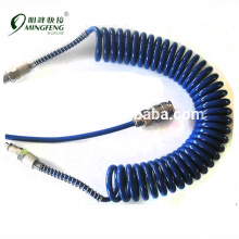 Excellent quality Blue Hose air gun