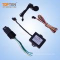 GPS Car & Motorcycle Tracker Gt08-Wl069 at $45/PCS
