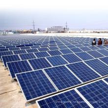 270W 320W 390W mono solar panel Solar power plant A type solar