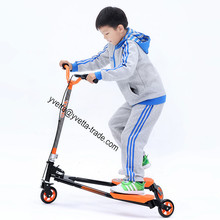 Scooter Speeder avec haute qualité (YV-LS302M)