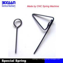 Spring Clip Special Spring / Wire Forming Wire Spring Clip Spring