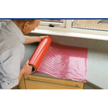 Protective Film for Worktop