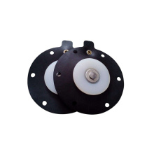 NBR diaphragm pulse valve