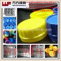 OEM personnalisé fabricant de moules inTaizhou 2017 nouvelles capsules et moule de fermeture avec une bonne qualité
