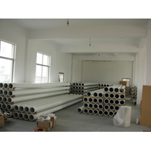 4′′ 8′′ High Pressure Membrane Vessel Membrane Housing
