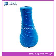 Игрушечный питомец для питья бутылки TPR