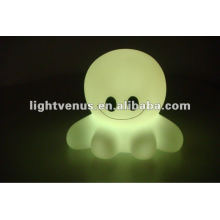 novelty kid night light