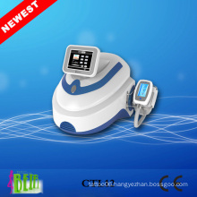 Weight Loss Fast Slimming Cryolipolysis Product for Salon Beauty