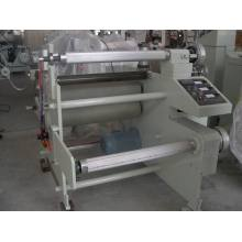 Single / Double Sided Adhesive Tape Lamination Machine
