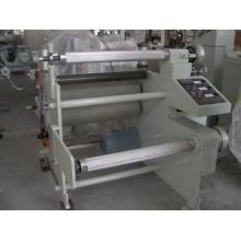 Máquina de laminação de individual / duplo fita adesiva frente e verso