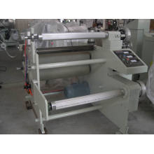Polyester PE de rouleau de Film plastifieuse Machine (TH-650)