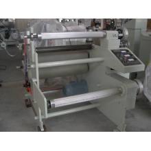 Rolo de filme blindagem aquecimento máquina de estratificação (TH-650)
